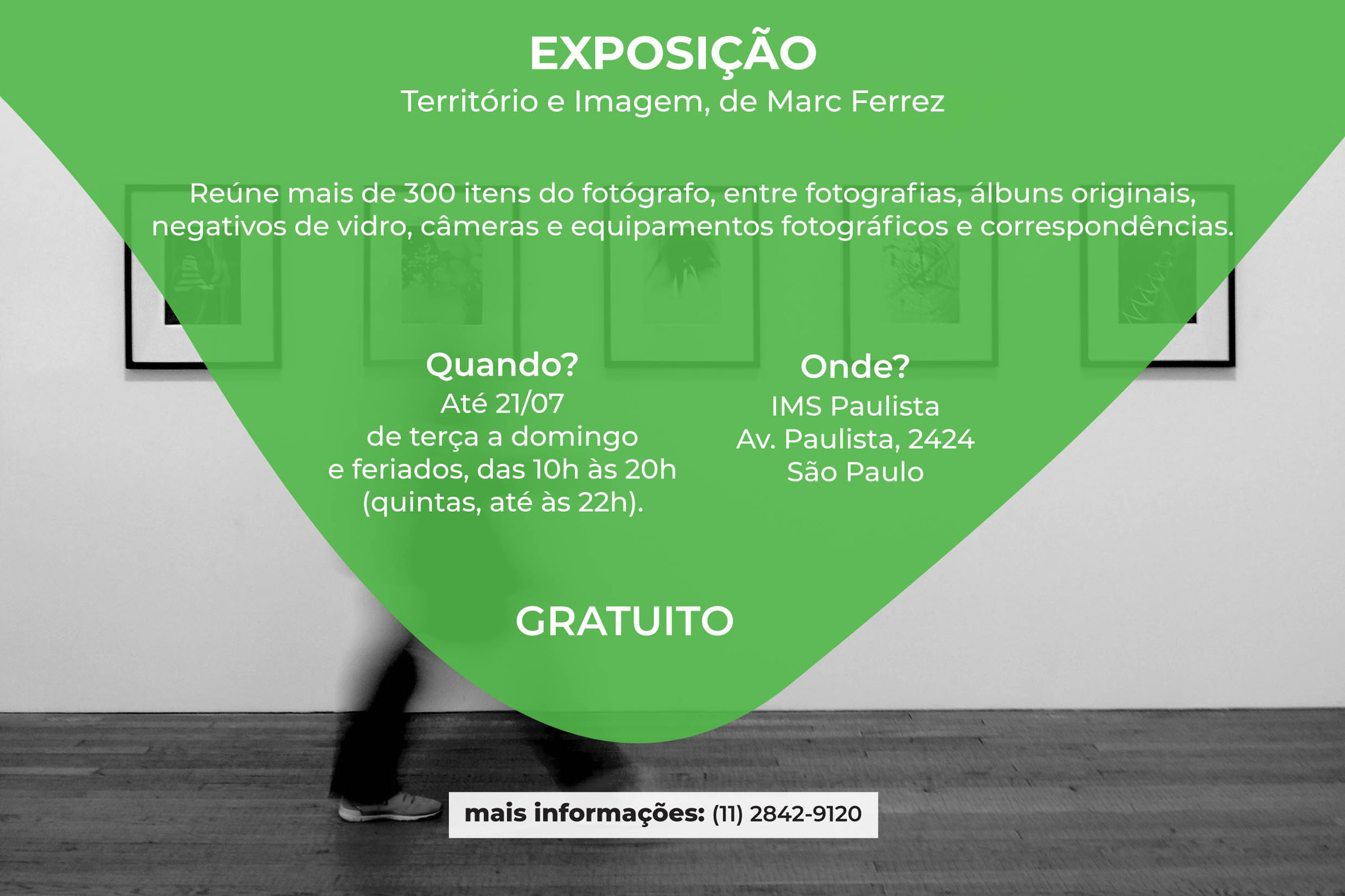 Agência Alesp<a style='float:right' href='https://www3.al.sp.gov.br/repositorio/noticia/N-07-2019/fg236869.jpg' target=_blank><img src='/_img/material-file-download-white.png' width='14px' alt='Clique para baixar a imagem'></a>