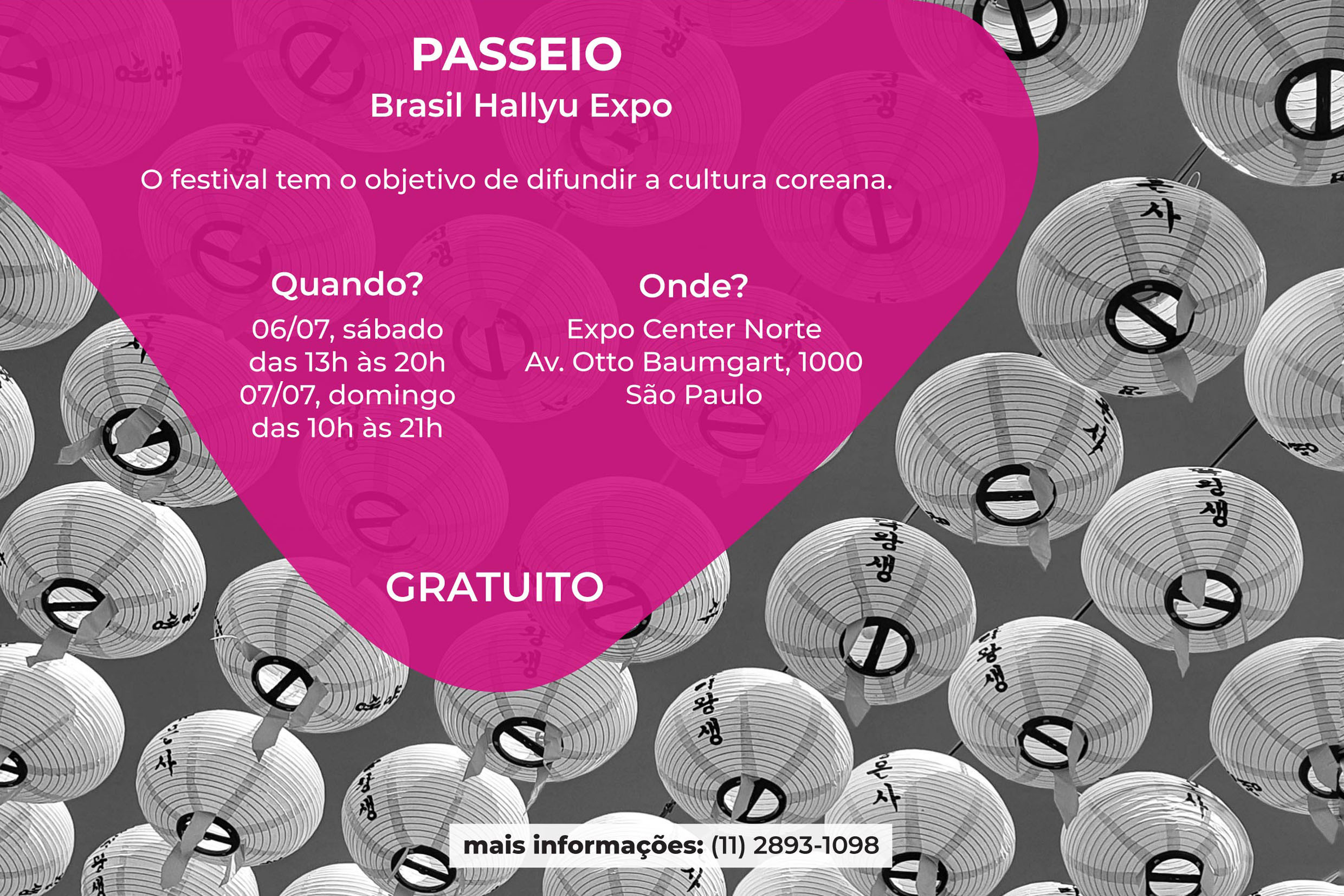 Agência Alesp<a style='float:right' href='https://www3.al.sp.gov.br/repositorio/noticia/N-07-2019/fg236872.jpg' target=_blank><img src='/_img/material-file-download-white.png' width='14px' alt='Clique para baixar a imagem'></a>
