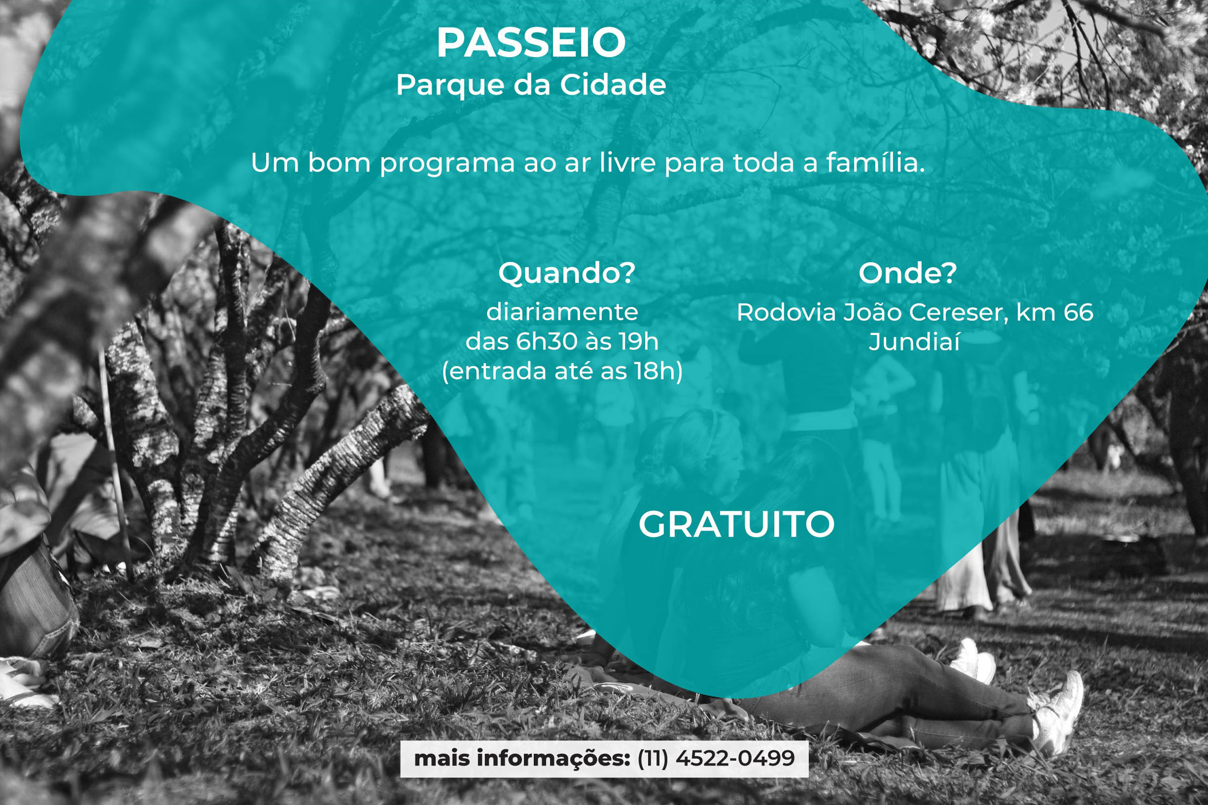 Agência Alesp<a style='float:right' href='https://www3.al.sp.gov.br/repositorio/noticia/N-07-2019/fg236874.jpg' target=_blank><img src='/_img/material-file-download-white.png' width='14px' alt='Clique para baixar a imagem'></a>