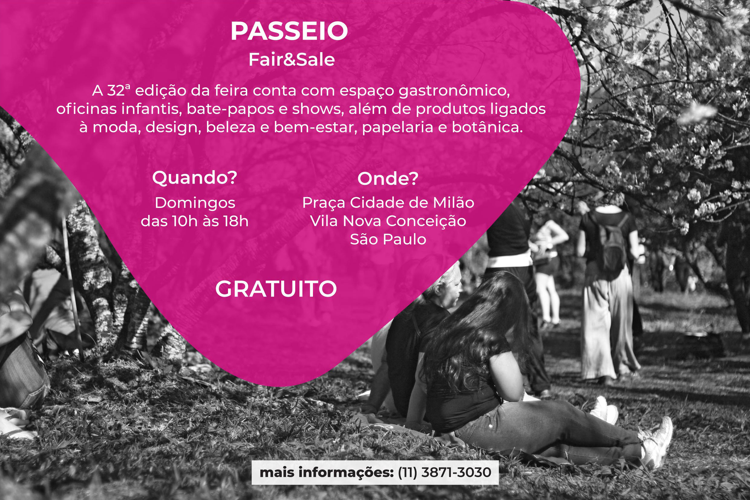 Agência Alesp<a style='float:right' href='https://www3.al.sp.gov.br/repositorio/noticia/N-07-2019/fg236971.jpg' target=_blank><img src='/_img/material-file-download-white.png' width='14px' alt='Clique para baixar a imagem'></a>