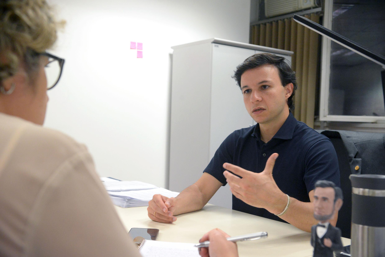 Daniel José<a style='float:right' href='https://www3.al.sp.gov.br/repositorio/noticia/N-07-2019/fg237156.jpg' target=_blank><img src='/_img/material-file-download-white.png' width='14px' alt='Clique para baixar a imagem'></a>