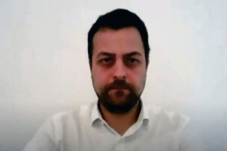Ricardo Mellão <a style='float:right' href='https://www3.al.sp.gov.br/repositorio/noticia/N-07-2020/fg250983.jpg' target=_blank><img src='/_img/material-file-download-white.png' width='14px' alt='Clique para baixar a imagem'></a>