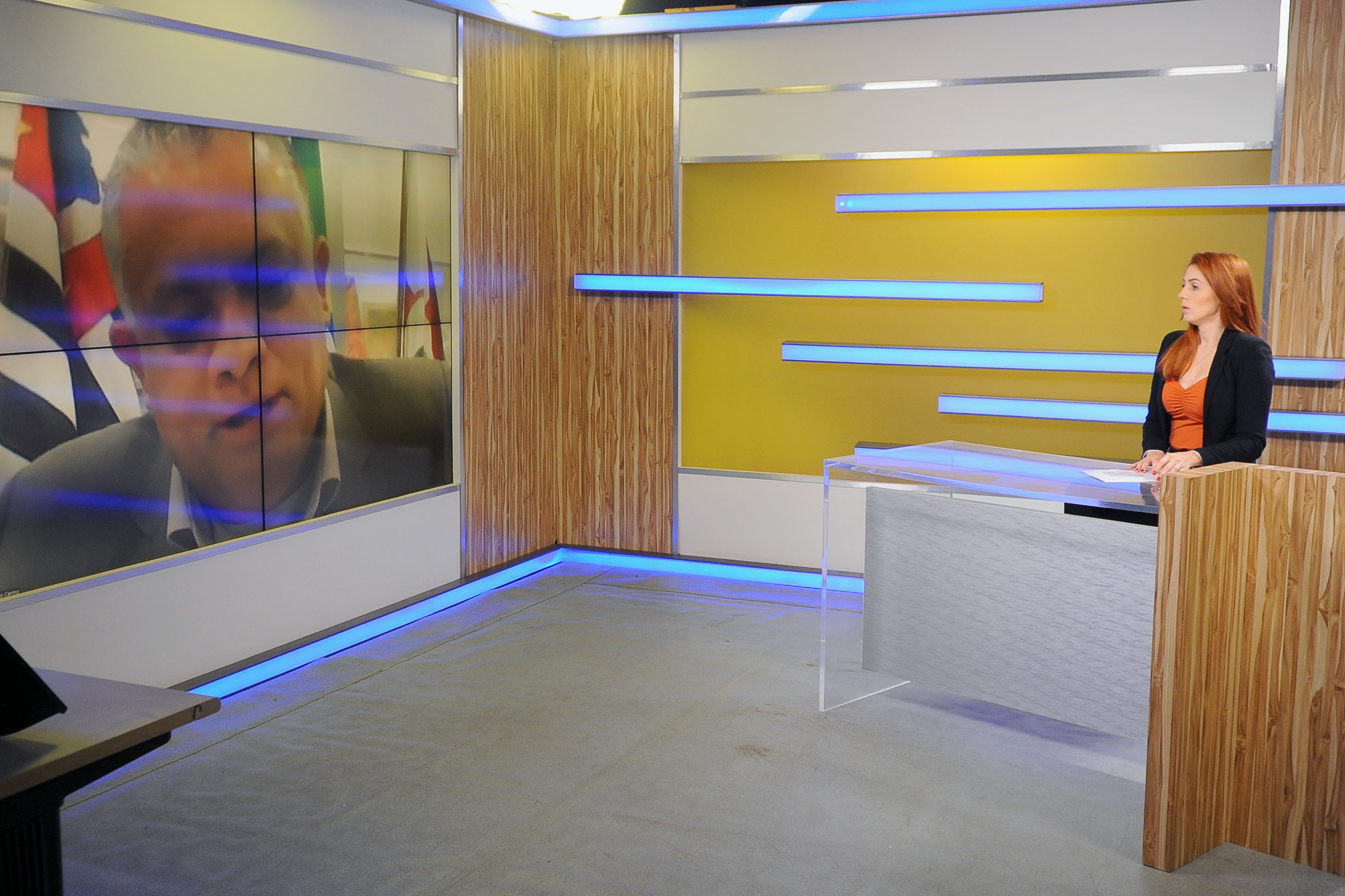 Tribuna Virtual <a style='float:right' href='https://www3.al.sp.gov.br/repositorio/noticia/N-07-2020/fg251236.jpg' target=_blank><img src='/_img/material-file-download-white.png' width='14px' alt='Clique para baixar a imagem'></a>