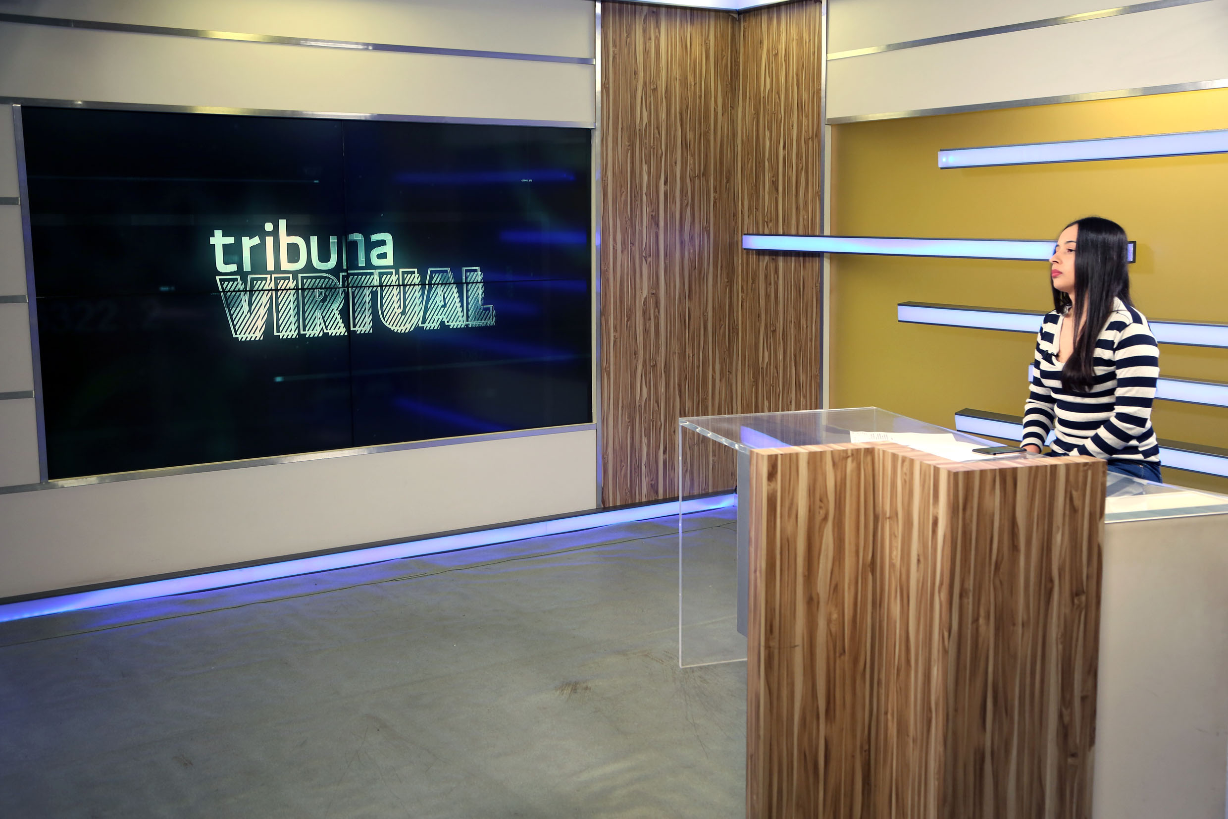 Tribuna Virtual<a style='float:right' href='https://www3.al.sp.gov.br/repositorio/noticia/N-07-2020/fg251880.jpg' target=_blank><img src='/_img/material-file-download-white.png' width='14px' alt='Clique para baixar a imagem'></a>