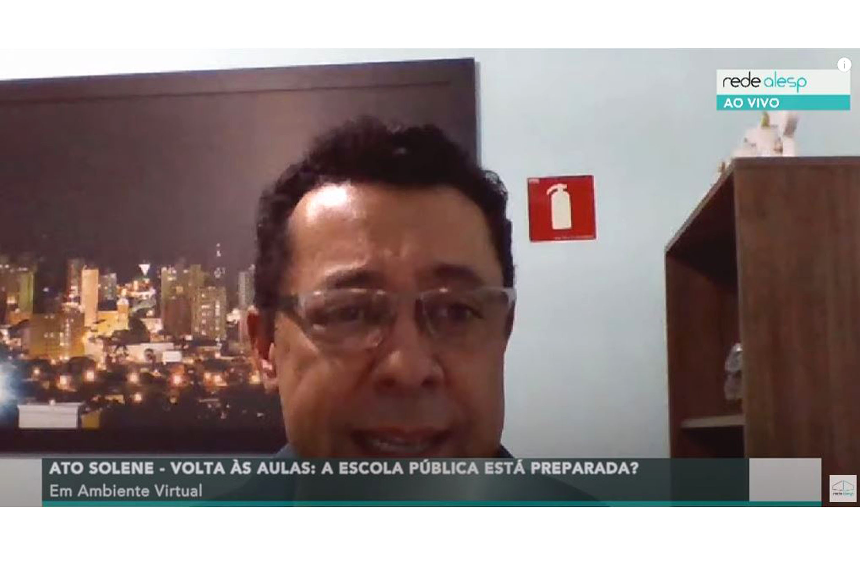 Fabio Santos de Moraes<a style='float:right' href='https://www3.al.sp.gov.br/repositorio/noticia/N-07-2020/fg251923.jpg' target=_blank><img src='/_img/material-file-download-white.png' width='14px' alt='Clique para baixar a imagem'></a>