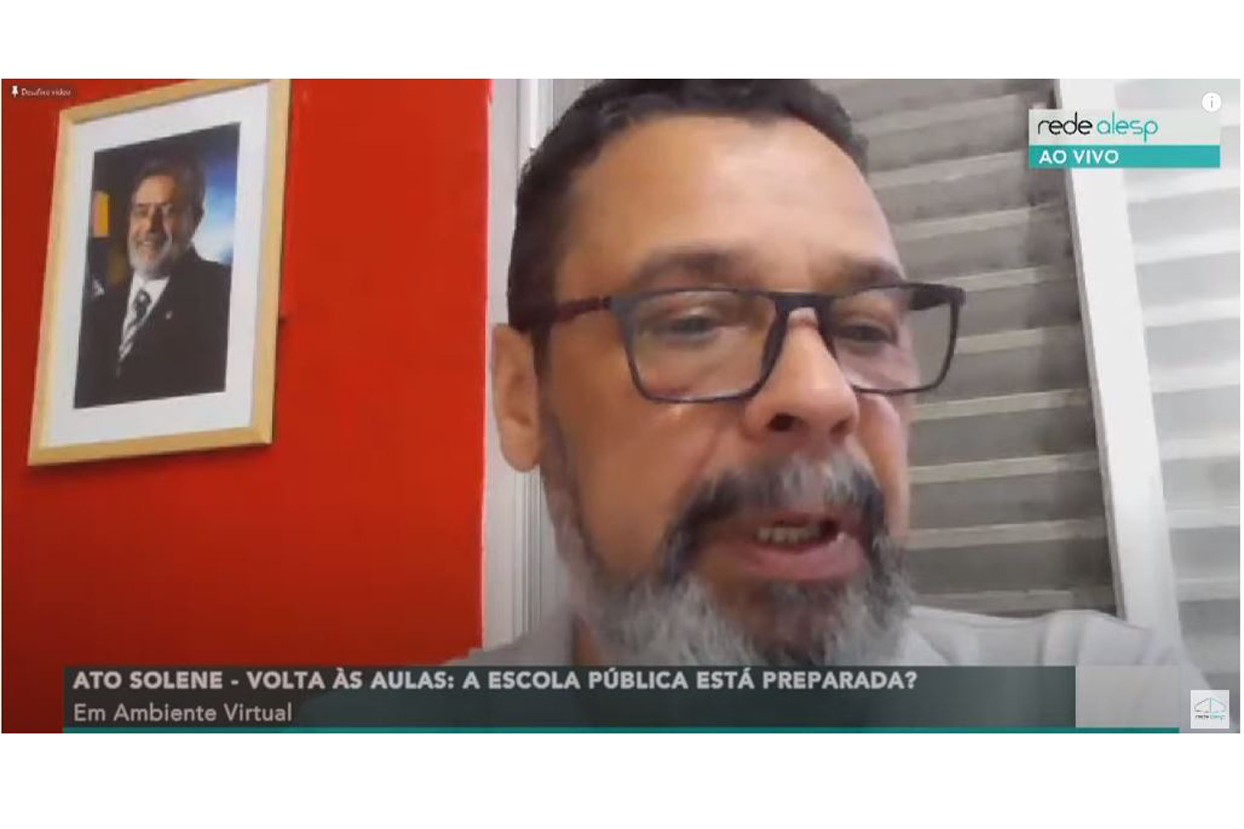 Teonilio Barba<a style='float:right' href='https://www3.al.sp.gov.br/repositorio/noticia/N-07-2020/fg251927.jpg' target=_blank><img src='/_img/material-file-download-white.png' width='14px' alt='Clique para baixar a imagem'></a>