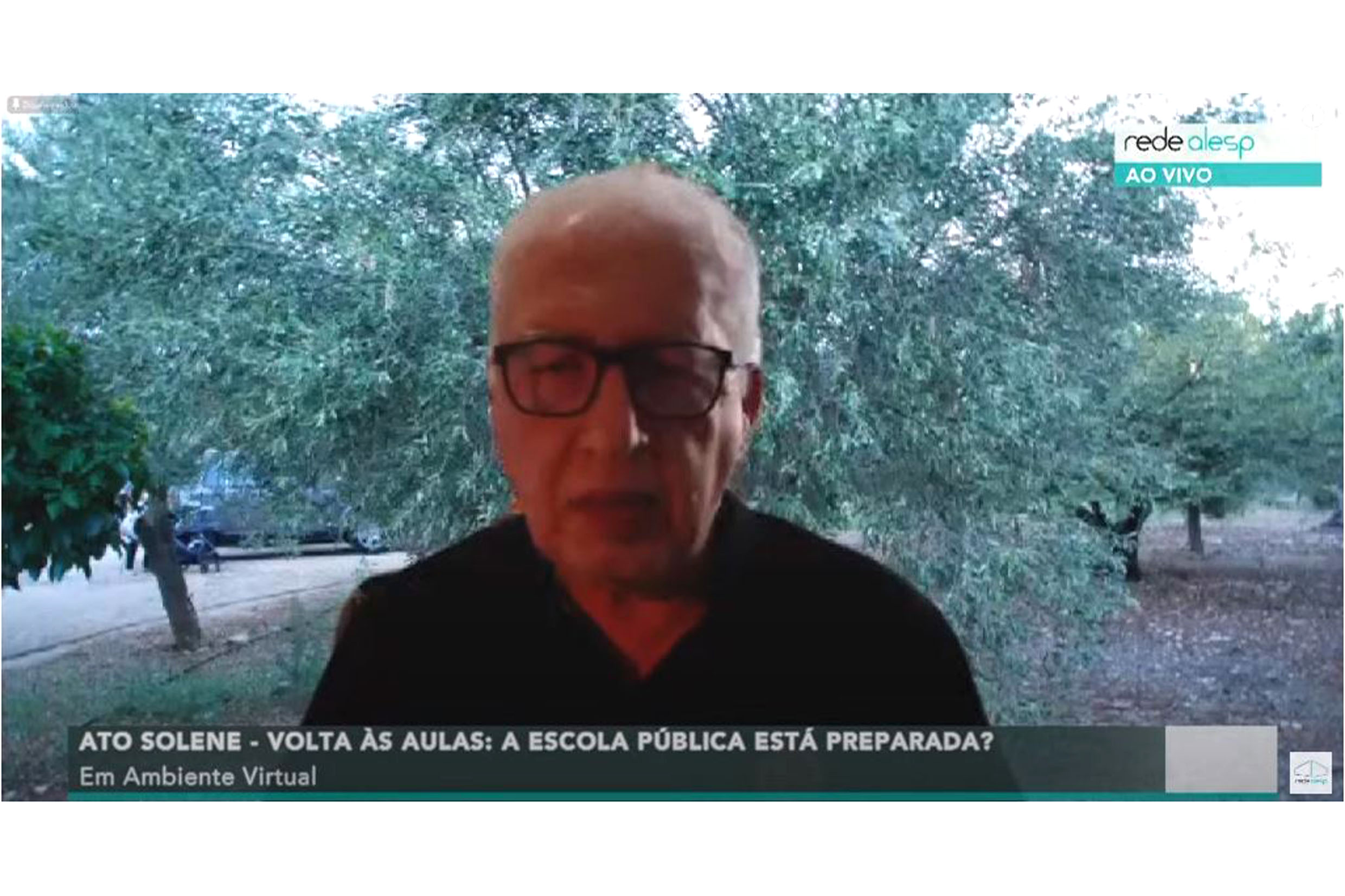 Dr Hélio Bacha<a style='float:right' href='https://www3.al.sp.gov.br/repositorio/noticia/N-07-2020/fg251928.jpg' target=_blank><img src='/_img/material-file-download-white.png' width='14px' alt='Clique para baixar a imagem'></a>