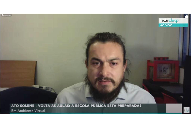 Dr Daniel Serra Azul Guimarães<a style='float:right' href='https://www3.al.sp.gov.br/repositorio/noticia/N-07-2020/fg251930.jpg' target=_blank><img src='/_img/material-file-download-white.png' width='14px' alt='Clique para baixar a imagem'></a>