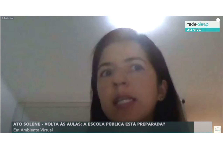 Dra Ana Carolina Schwan<a style='float:right' href='https://www3.al.sp.gov.br/repositorio/noticia/N-07-2020/fg251932.jpg' target=_blank><img src='/_img/material-file-download-white.png' width='14px' alt='Clique para baixar a imagem'></a>