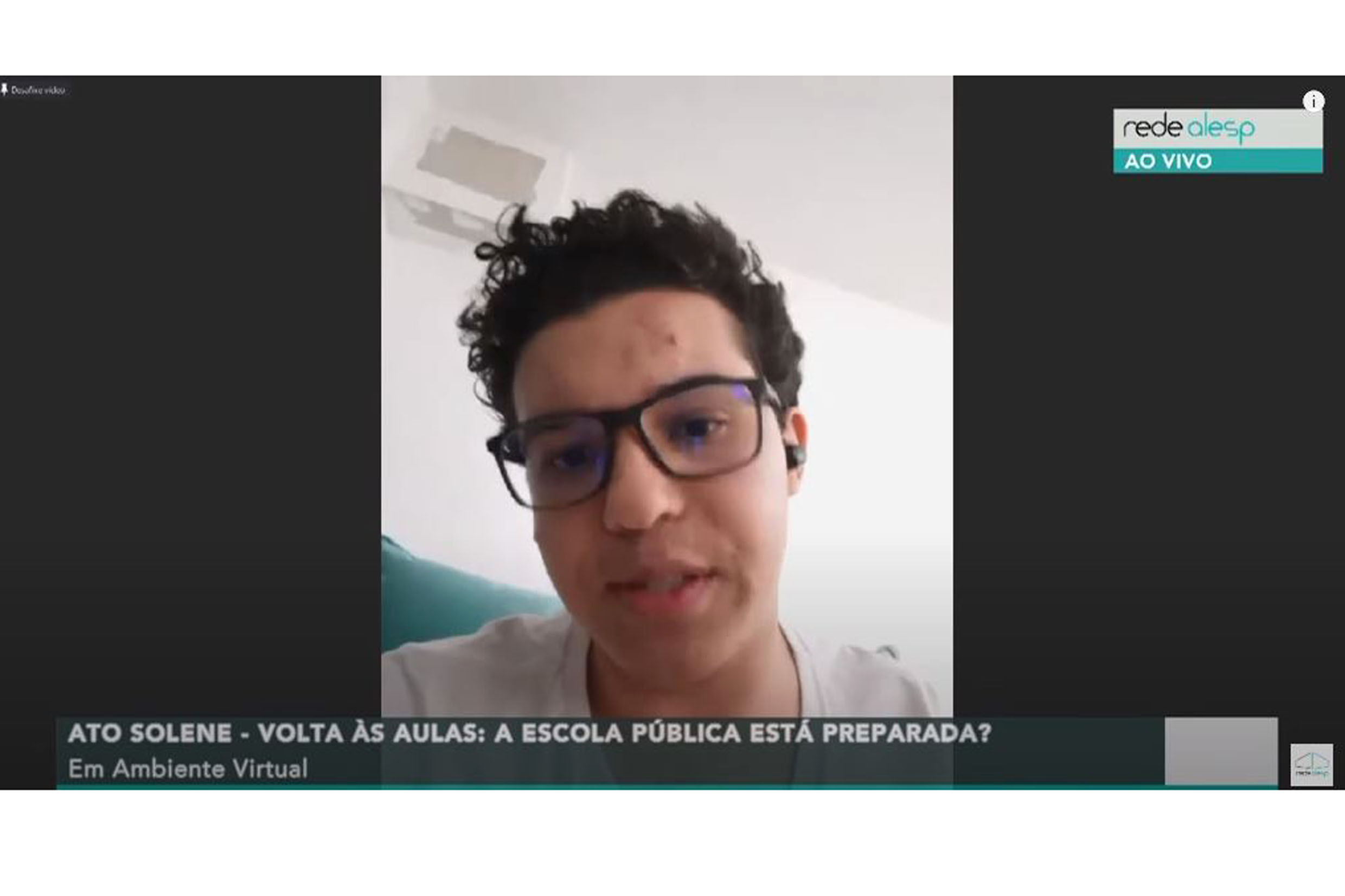 Bruno<a style='float:right' href='https://www3.al.sp.gov.br/repositorio/noticia/N-07-2020/fg251935.jpg' target=_blank><img src='/_img/material-file-download-white.png' width='14px' alt='Clique para baixar a imagem'></a>