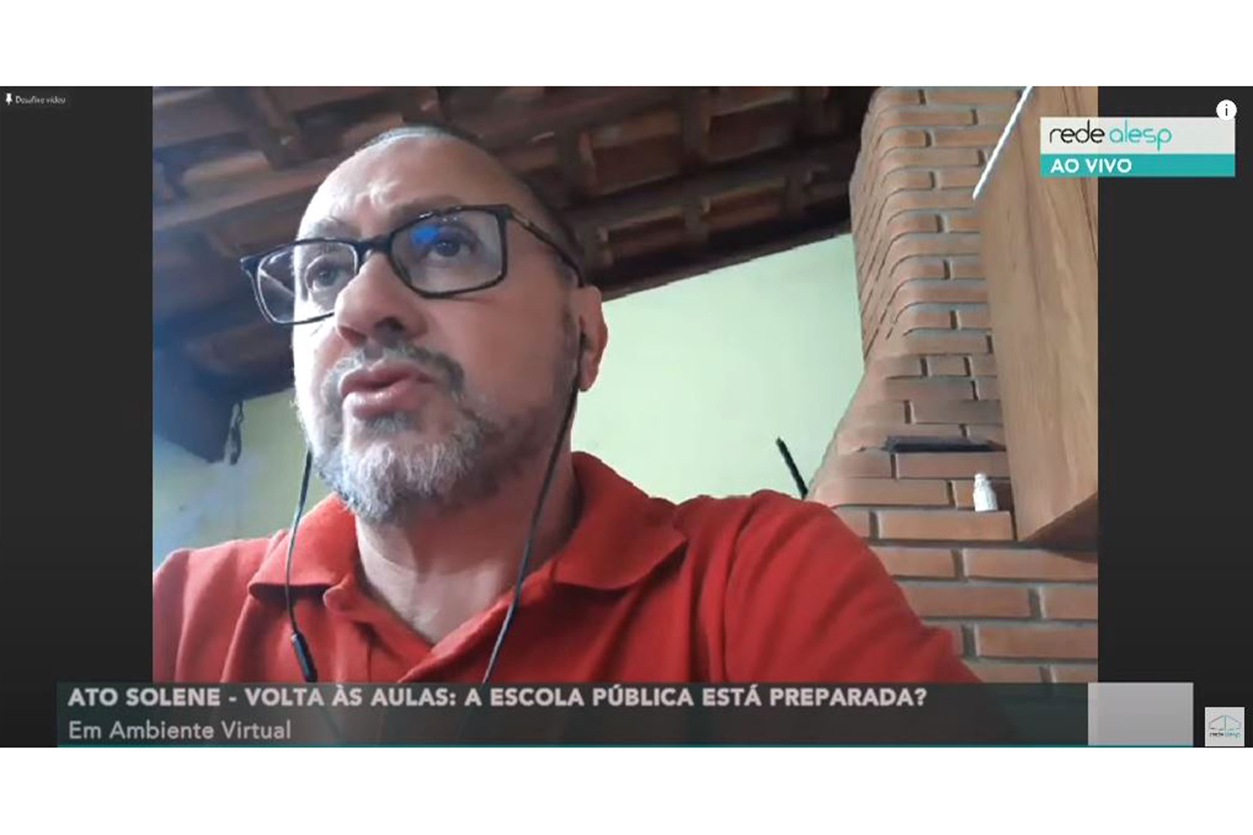 Douglas Martins Izzo<a style='float:right' href='https://www3.al.sp.gov.br/repositorio/noticia/N-07-2020/fg251937.jpg' target=_blank><img src='/_img/material-file-download-white.png' width='14px' alt='Clique para baixar a imagem'></a>