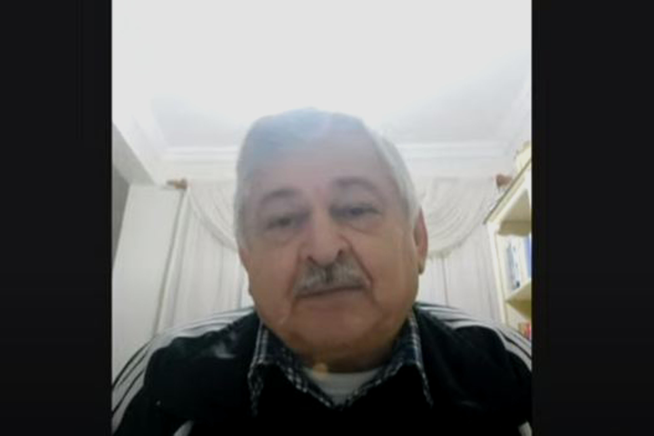 Admir Rodrigues<a style='float:right' href='https://www3.al.sp.gov.br/repositorio/noticia/N-07-2021/fg270712.jpg' target=_blank><img src='/_img/material-file-download-white.png' width='14px' alt='Clique para baixar a imagem'></a>