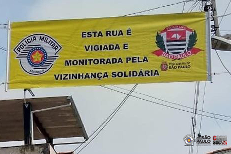 Fonte: Polícia Militar do Estado de São Paulo<a style='float:right' href='https://www3.al.sp.gov.br/repositorio/noticia/N-07-2021/fg270980.jpg' target=_blank><img src='/_img/material-file-download-white.png' width='14px' alt='Clique para baixar a imagem'></a>