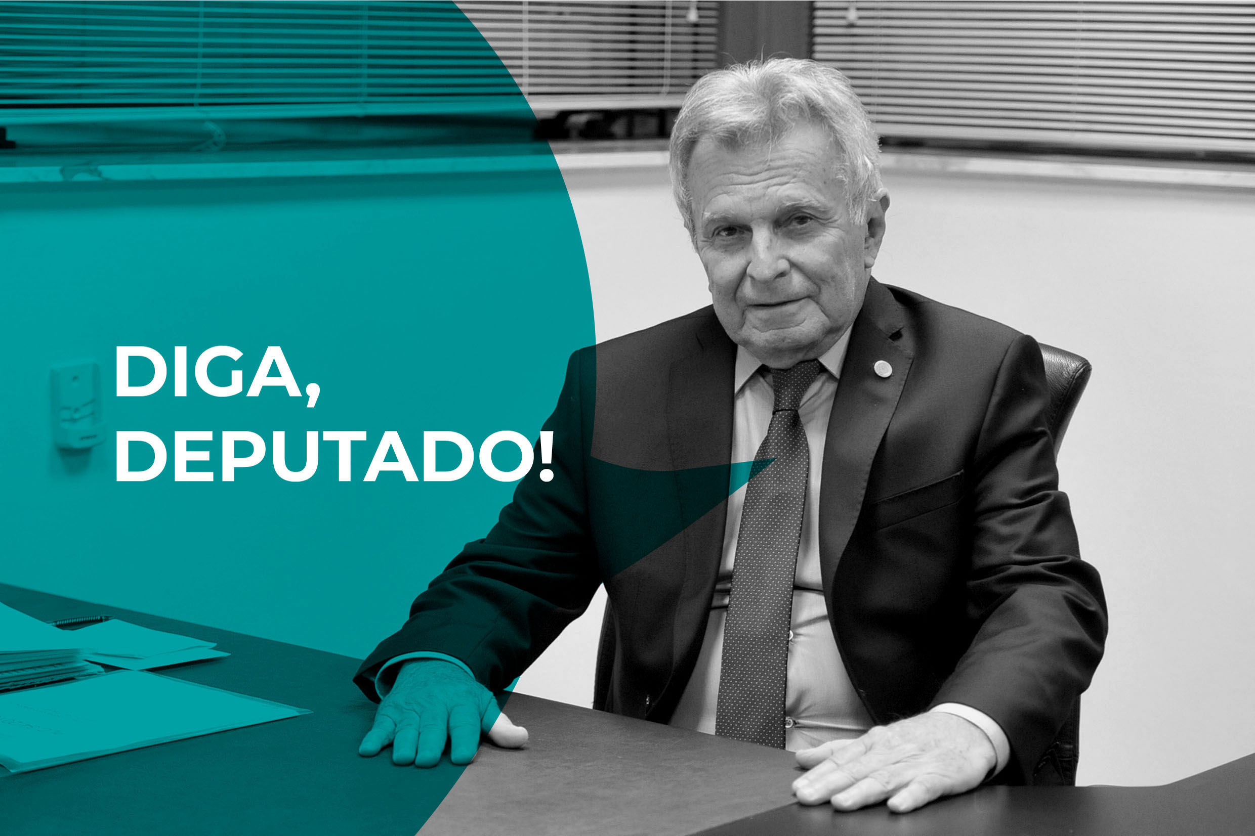 Ataide Teruel<a style='float:right' href='https://www3.al.sp.gov.br/repositorio/noticia/N-08-2019/fg236786.jpg' target=_blank><img src='/_img/material-file-download-white.png' width='14px' alt='Clique para baixar a imagem'></a>