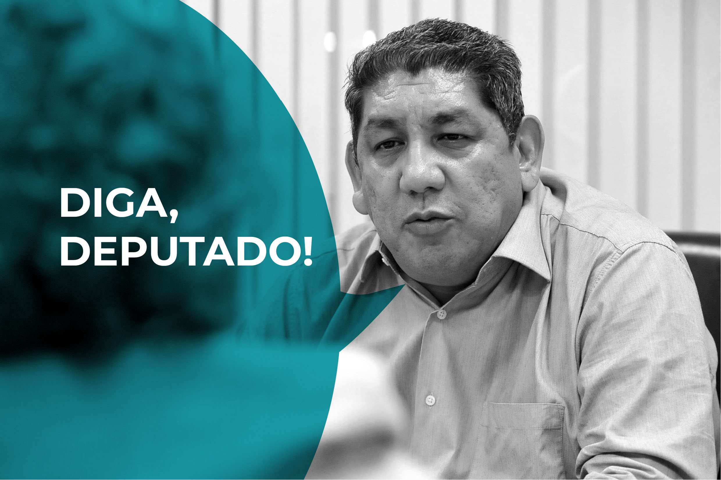 Adalberto Freitas<a style='float:right' href='https://www3.al.sp.gov.br/repositorio/noticia/N-08-2019/fg236812.jpg' target=_blank><img src='/_img/material-file-download-white.png' width='14px' alt='Clique para baixar a imagem'></a>