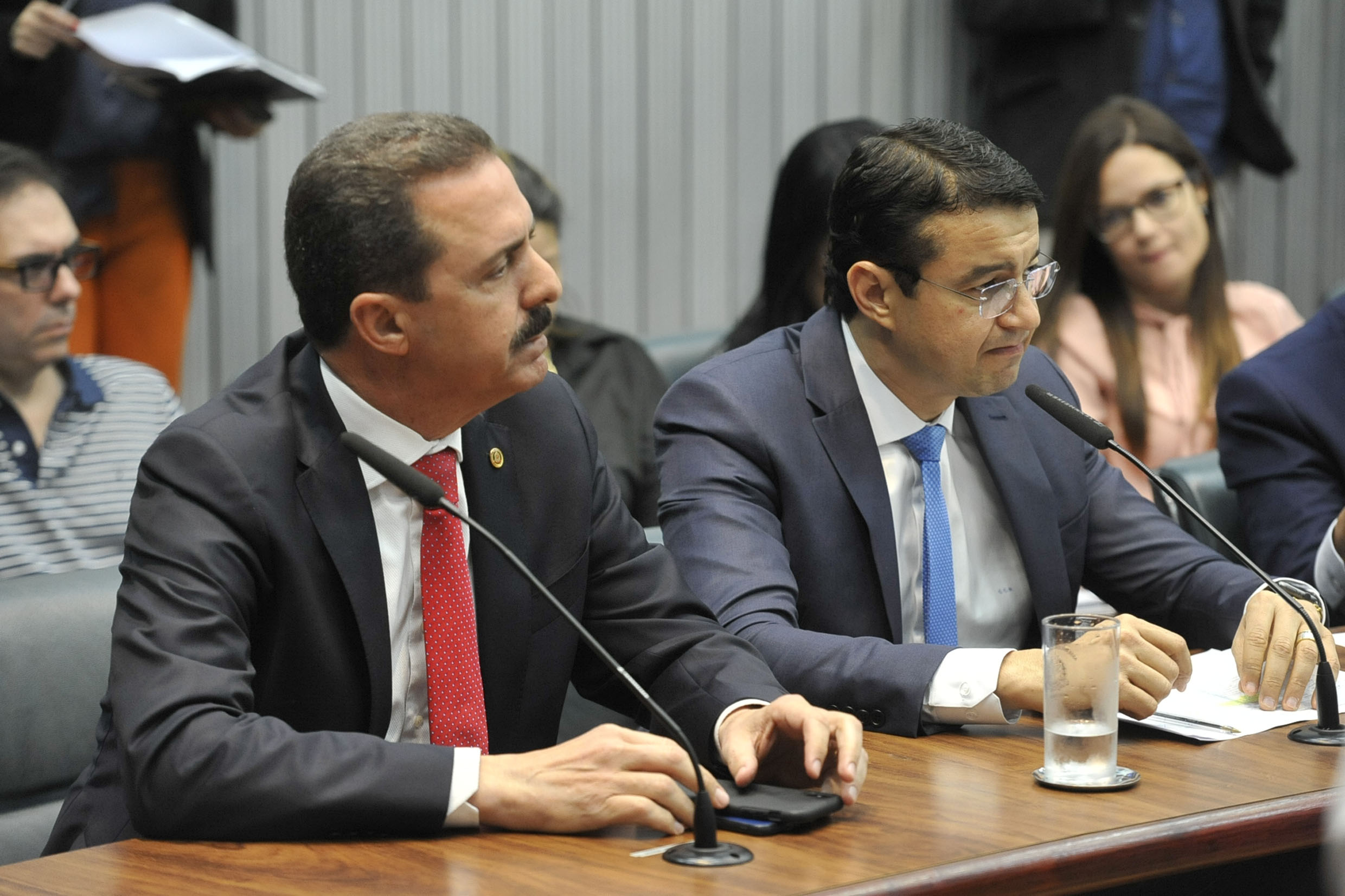 Itamar Borgese Carlos Cezar<a style='float:right' href='https://www3.al.sp.gov.br/repositorio/noticia/N-08-2019/fg237534.jpg' target=_blank><img src='/_img/material-file-download-white.png' width='14px' alt='Clique para baixar a imagem'></a>