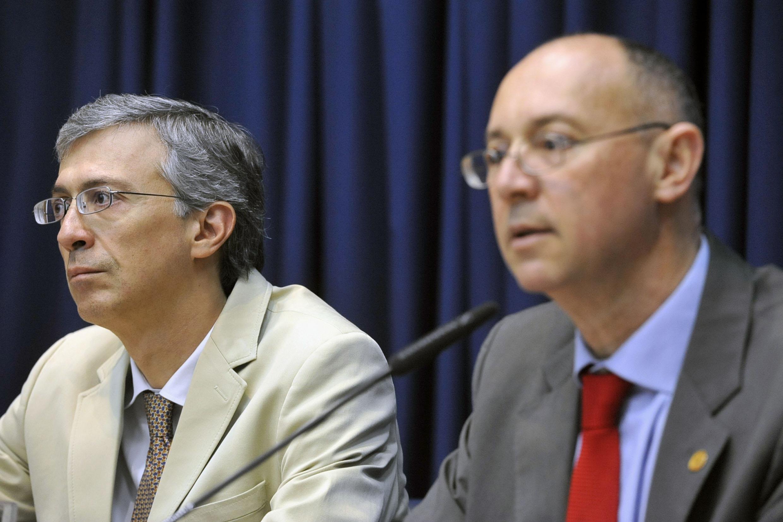Fernando Menezes e Paulo Fiorilo<a style='float:right' href='https://www3.al.sp.gov.br/repositorio/noticia/N-08-2019/fg237814.jpg' target=_blank><img src='/_img/material-file-download-white.png' width='14px' alt='Clique para baixar a imagem'></a>