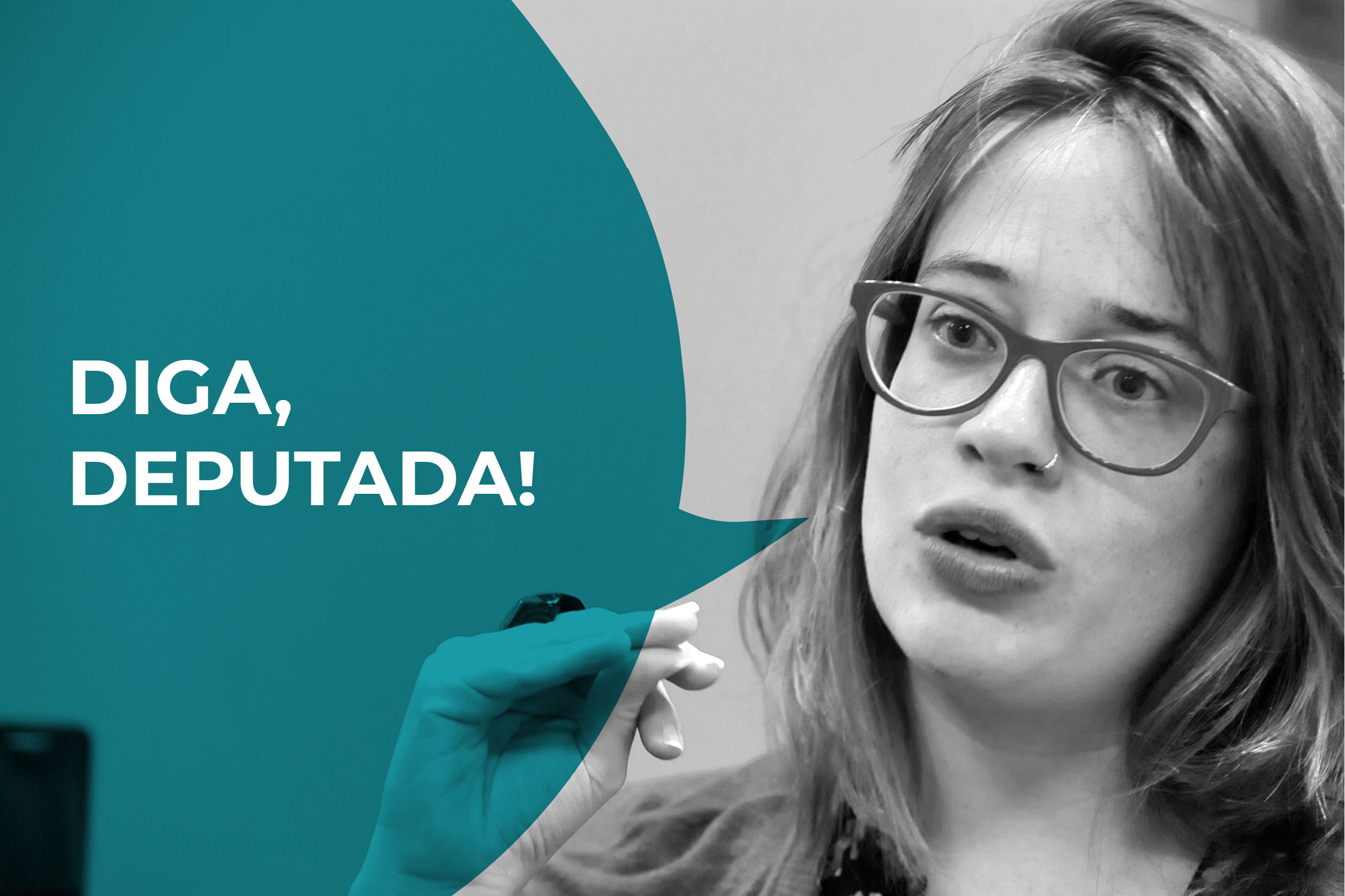 Isa Penna<a style='float:right' href='https://www3.al.sp.gov.br/repositorio/noticia/N-08-2019/fg237859.jpg' target=_blank><img src='/_img/material-file-download-white.png' width='14px' alt='Clique para baixar a imagem'></a>