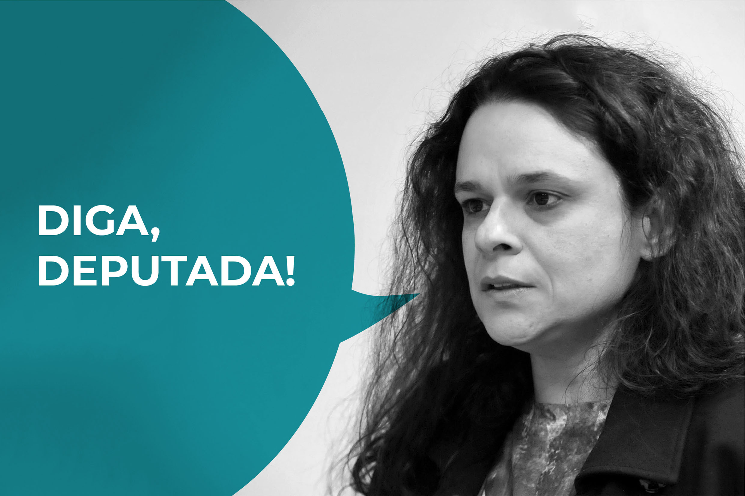 Janaina Paschoal<a style='float:right' href='https://www3.al.sp.gov.br/repositorio/noticia/N-08-2019/fg238414.jpg' target=_blank><img src='/_img/material-file-download-white.png' width='14px' alt='Clique para baixar a imagem'></a>