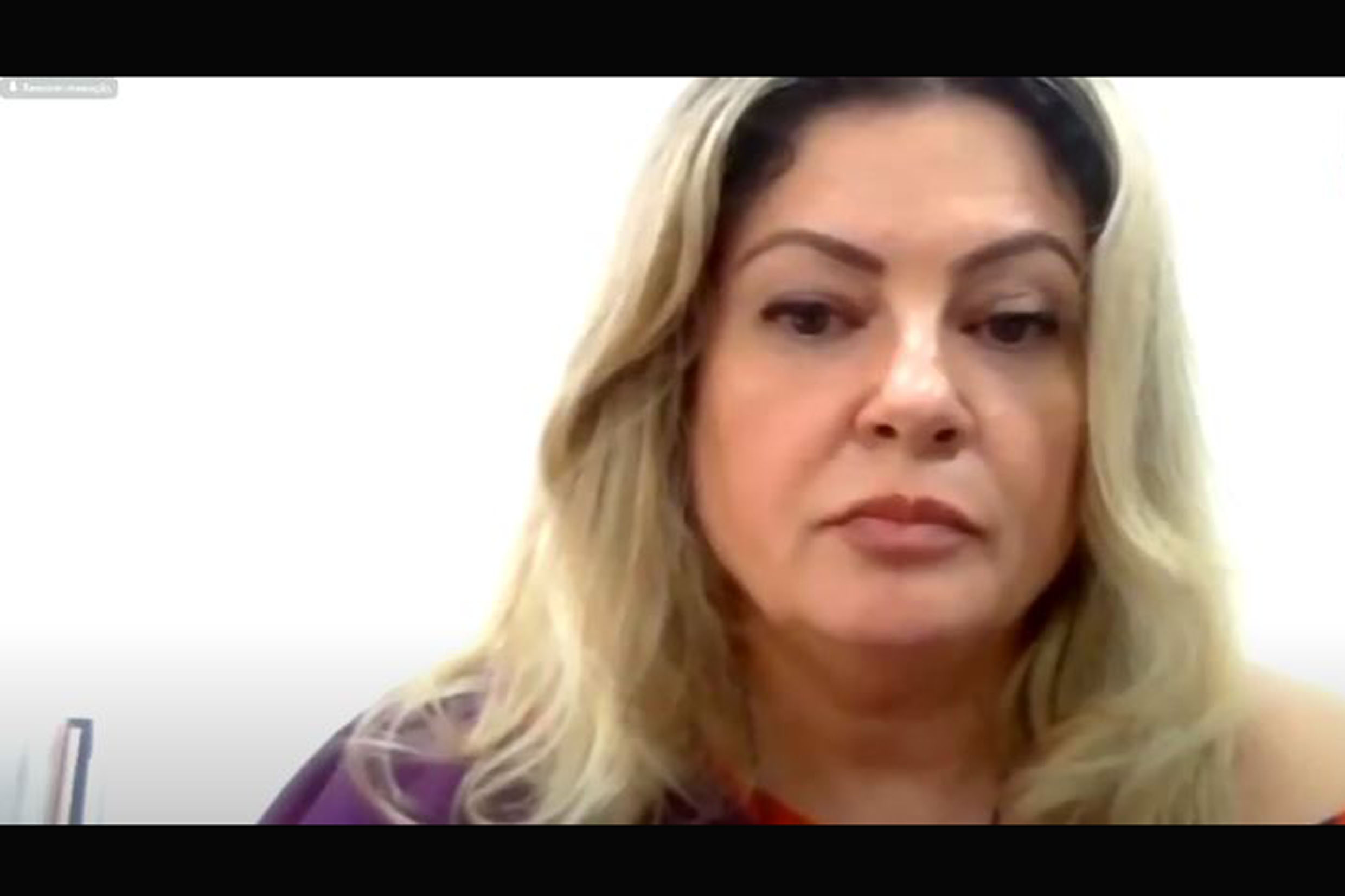 Patricia Bezerra<a style='float:right' href='https://www3.al.sp.gov.br/repositorio/noticia/N-08-2021/fg272739.jpg' target=_blank><img src='/_img/material-file-download-white.png' width='14px' alt='Clique para baixar a imagem'></a>
