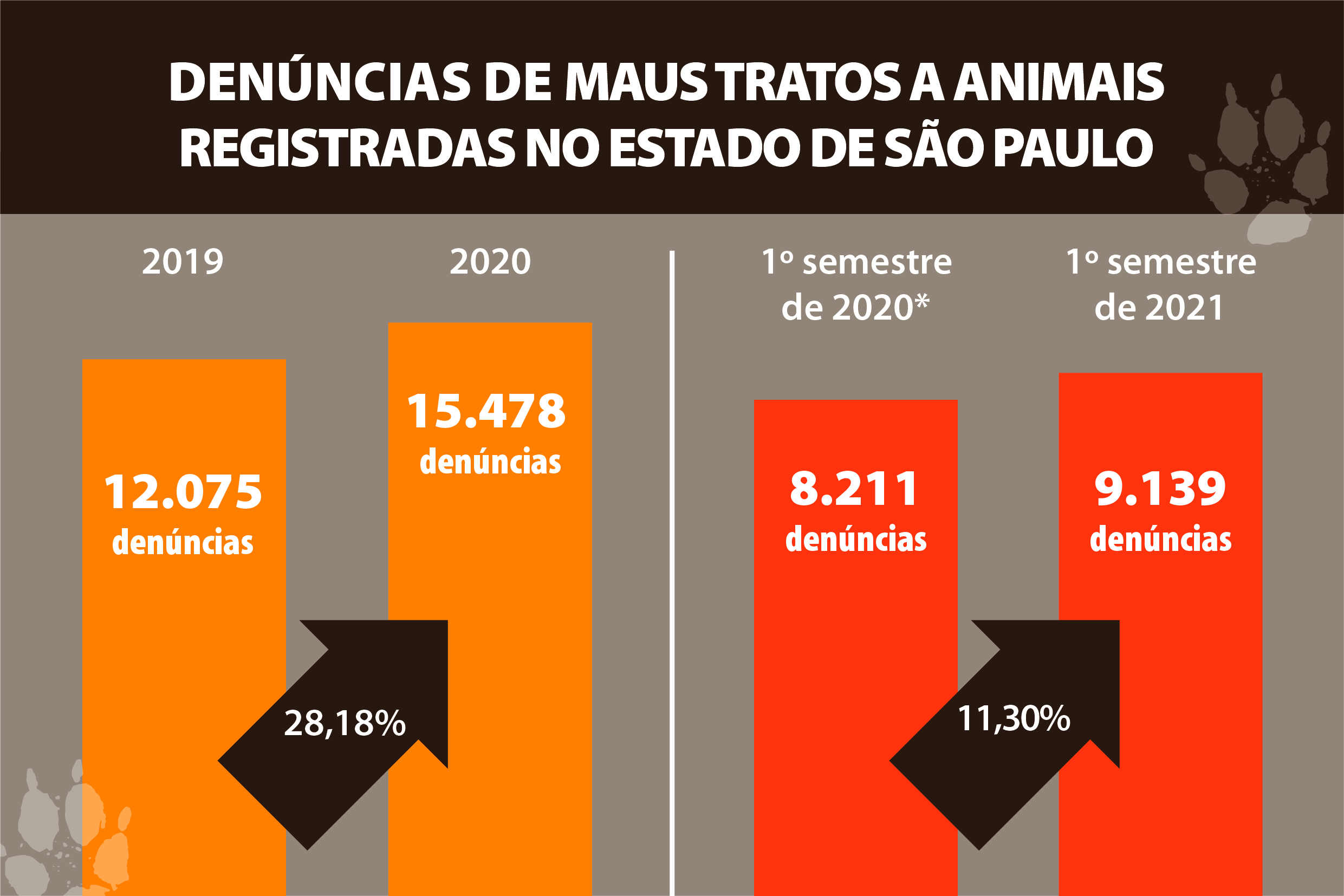Infográfico <a style='float:right' href='https://www3.al.sp.gov.br/repositorio/noticia/N-08-2021/fg273075.jpg' target=_blank><img src='/_img/material-file-download-white.png' width='14px' alt='Clique para baixar a imagem'></a>