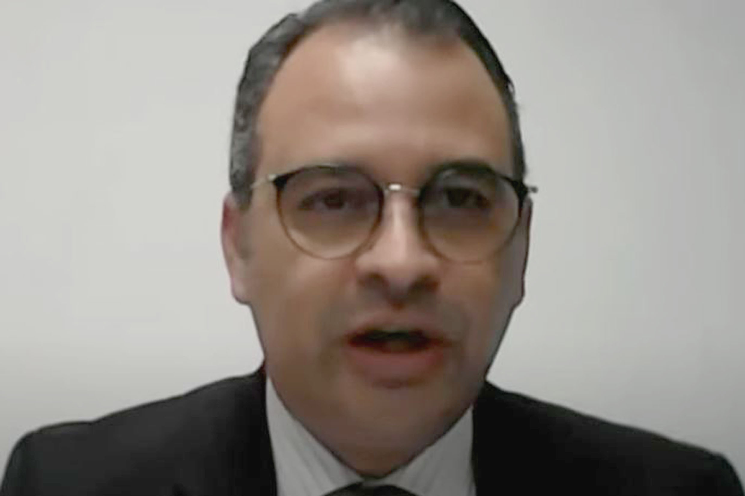 Dr. Marcos Henrique<a style='float:right' href='https://www3.al.sp.gov.br/repositorio/noticia/N-08-2021/fg273181.jpg' target=_blank><img src='/_img/material-file-download-white.png' width='14px' alt='Clique para baixar a imagem'></a>