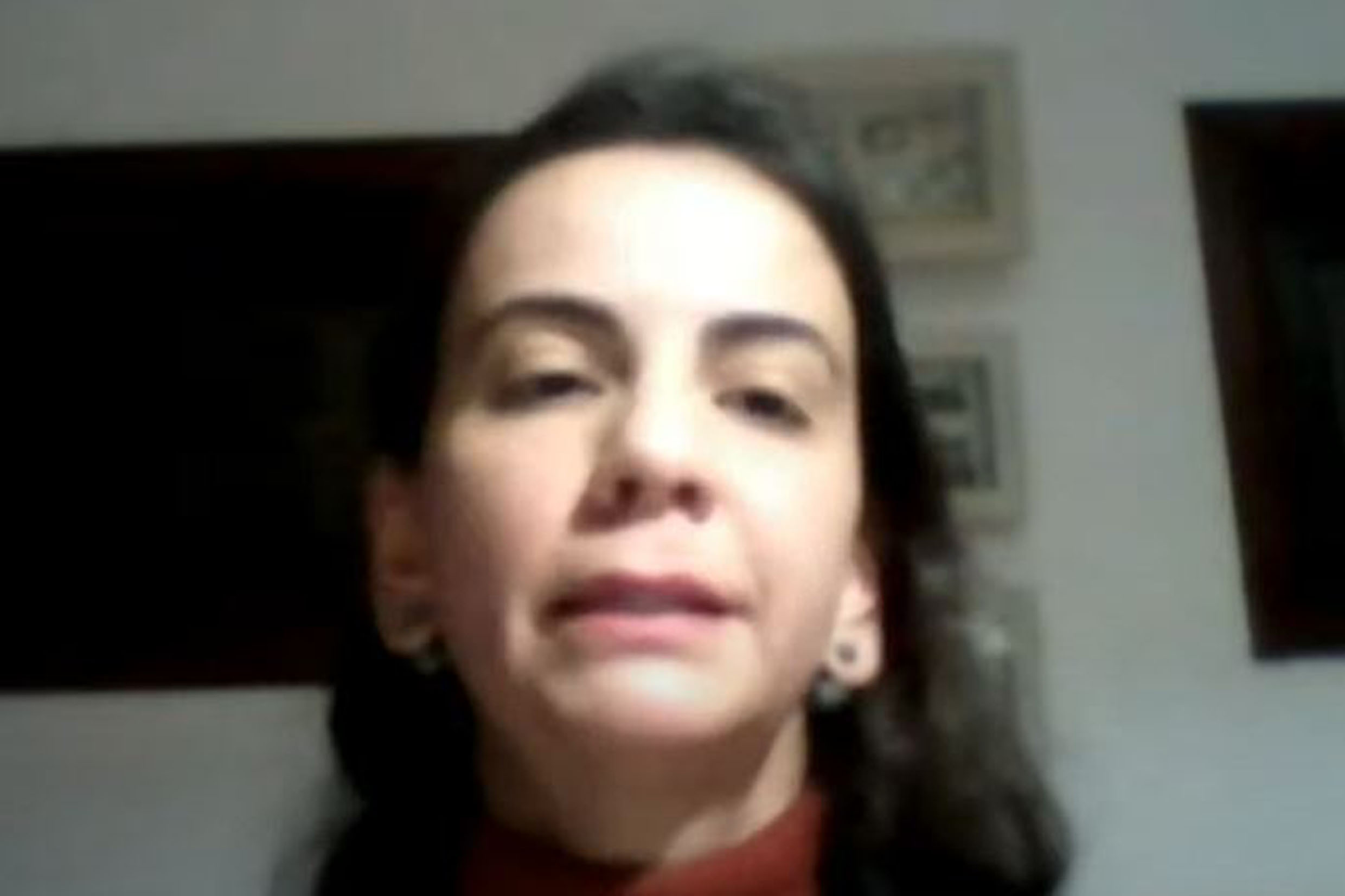 Dra. Barbara Antunes<a style='float:right' href='https://www3.al.sp.gov.br/repositorio/noticia/N-08-2021/fg273185.jpg' target=_blank><img src='/_img/material-file-download-white.png' width='14px' alt='Clique para baixar a imagem'></a>