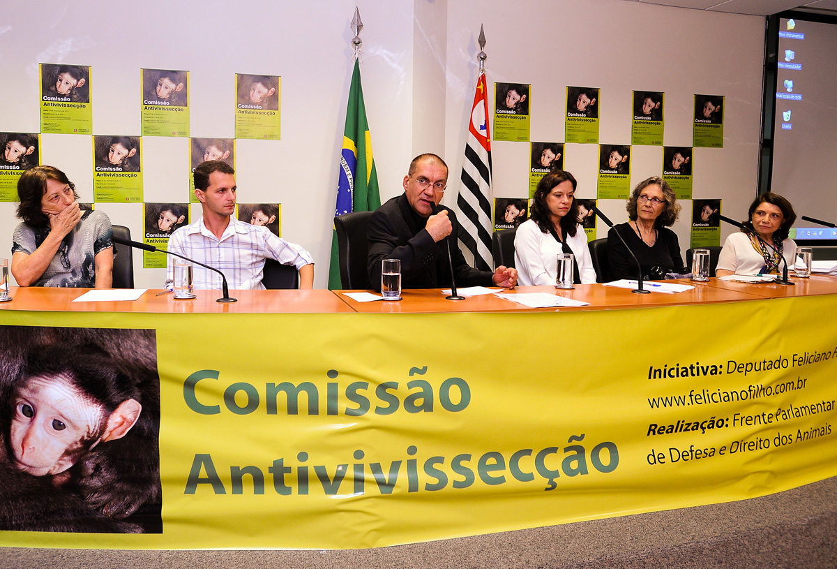 Odete Miranda, Sergio Greif, Feliciano Filho, Vania Tuglio, Nina Rosa Jacob e Sonia Fonseca<a style='float:right' href='https://www3.al.sp.gov.br/repositorio/noticia/N-09-2012/fg118023.jpg' target=_blank><img src='/_img/material-file-download-white.png' width='14px' alt='Clique para baixar a imagem'></a>