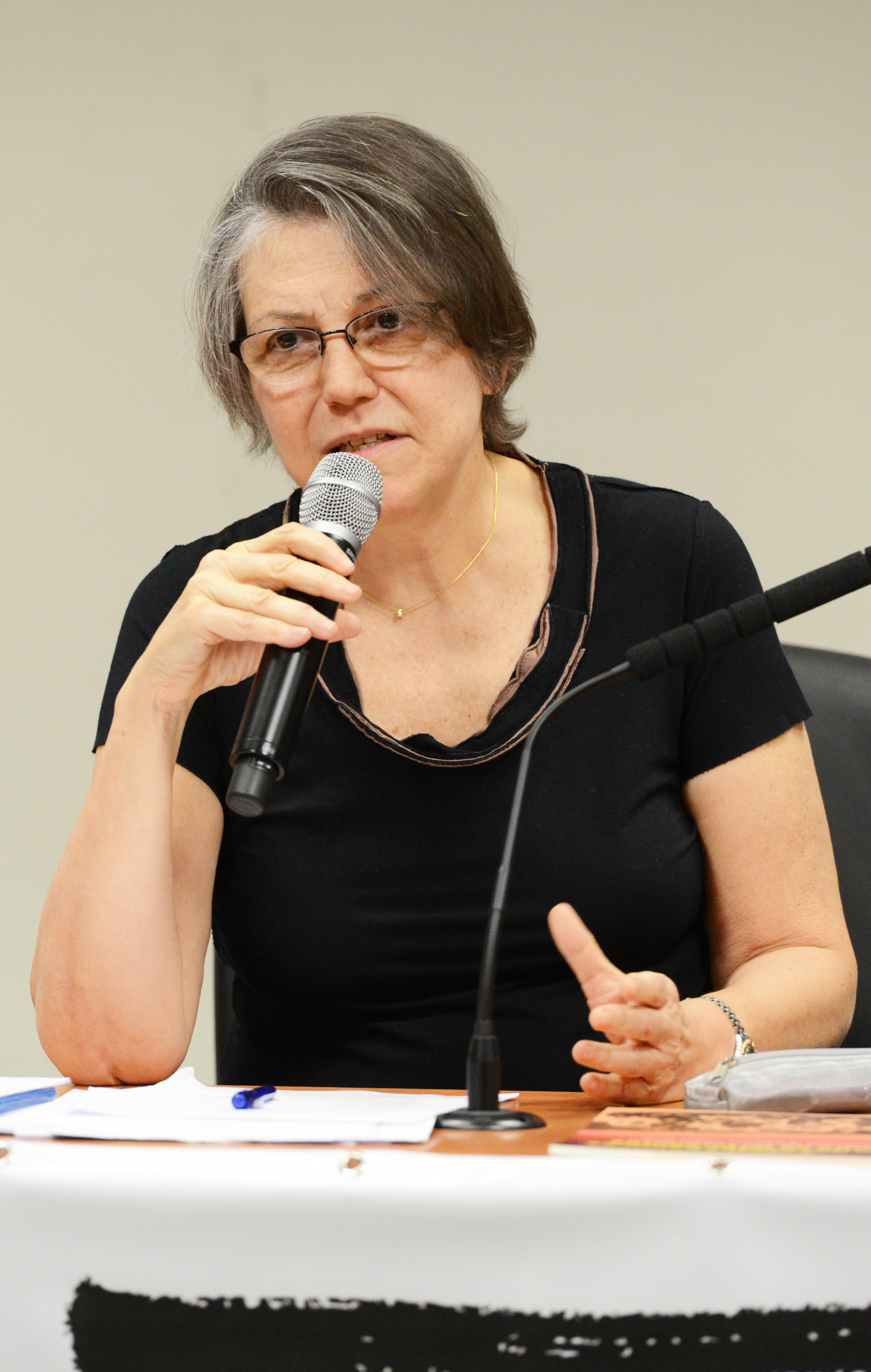 Janice Theodoro <a style='float:right' href='https://www3.al.sp.gov.br/repositorio/noticia/N-09-2014/fg165000.jpg' target=_blank><img src='/_img/material-file-download-white.png' width='14px' alt='Clique para baixar a imagem'></a>