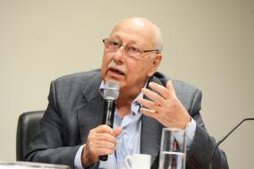 Walter Colli