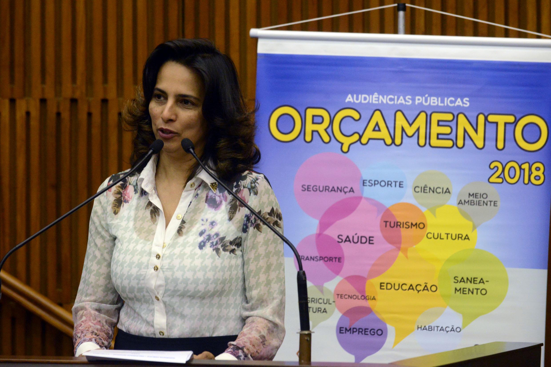 Elian Santana