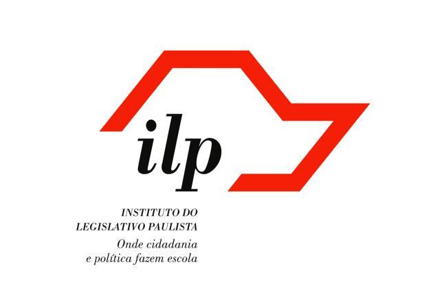 Instituto Legislativo Paulista.
