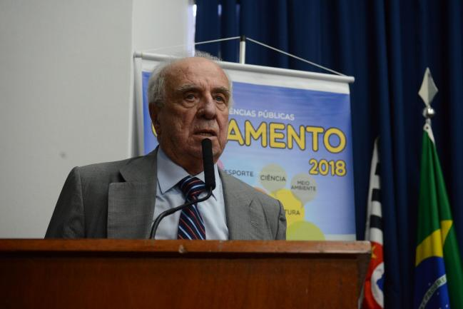 Vitor Sapienza