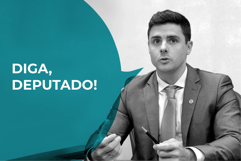 Delegado Bruno Lima<a style='float:right' href='https://www3.al.sp.gov.br/repositorio/noticia/N-09-2019/fg239104.jpg' target=_blank><img src='/_img/material-file-download-white.png' width='14px' alt='Clique para baixar a imagem'></a>