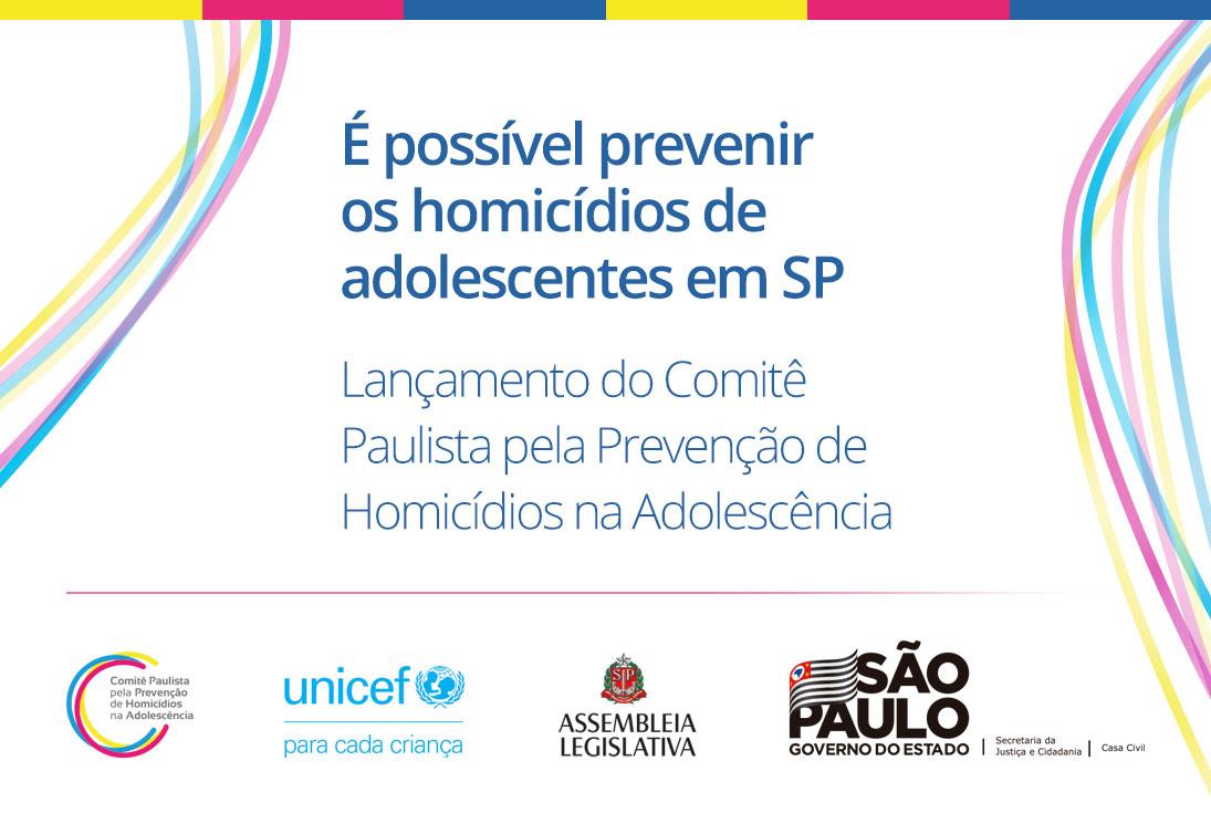 Comitê Paulista pela Prevenção de Homicídios na Adolescência<a style='float:right' href='https://www3.al.sp.gov.br/repositorio/noticia/N-09-2019/fg239217.jpg' target=_blank><img src='/_img/material-file-download-white.png' width='14px' alt='Clique para baixar a imagem'></a>