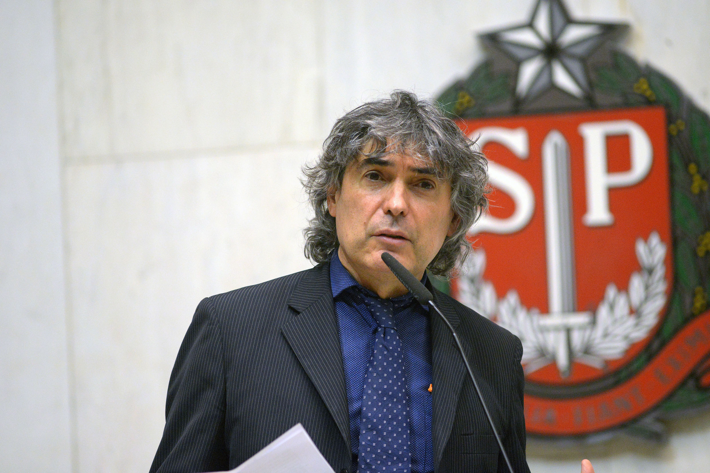 Carlos Giannazi<a style='float:right' href='https://www3.al.sp.gov.br/repositorio/noticia/N-09-2019/fg239717.jpg' target=_blank><img src='/_img/material-file-download-white.png' width='14px' alt='Clique para baixar a imagem'></a>