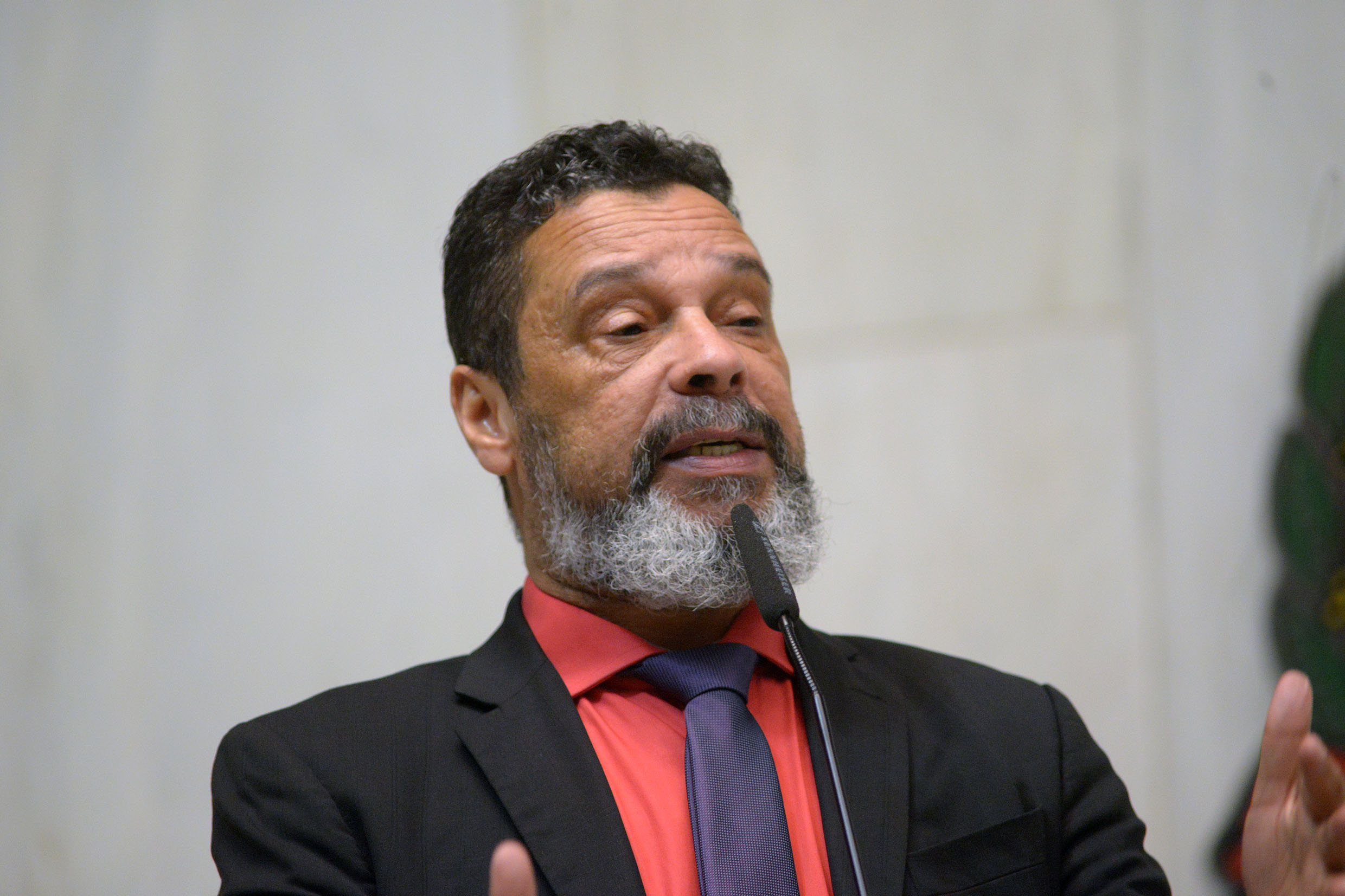 Teonilio Barba<a style='float:right' href='https://www3.al.sp.gov.br/repositorio/noticia/N-09-2019/fg239727.jpg' target=_blank><img src='/_img/material-file-download-white.png' width='14px' alt='Clique para baixar a imagem'></a>