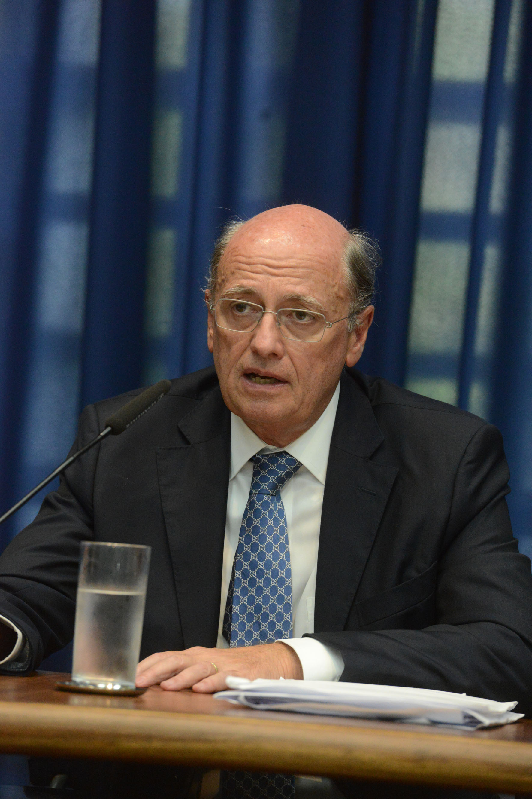 Giovanni Guido Cerri<a style='float:right' href='https://www3.al.sp.gov.br/repositorio/noticia/N-09-2019/fg239955.jpg' target=_blank><img src='/_img/material-file-download-white.png' width='14px' alt='Clique para baixar a imagem'></a>