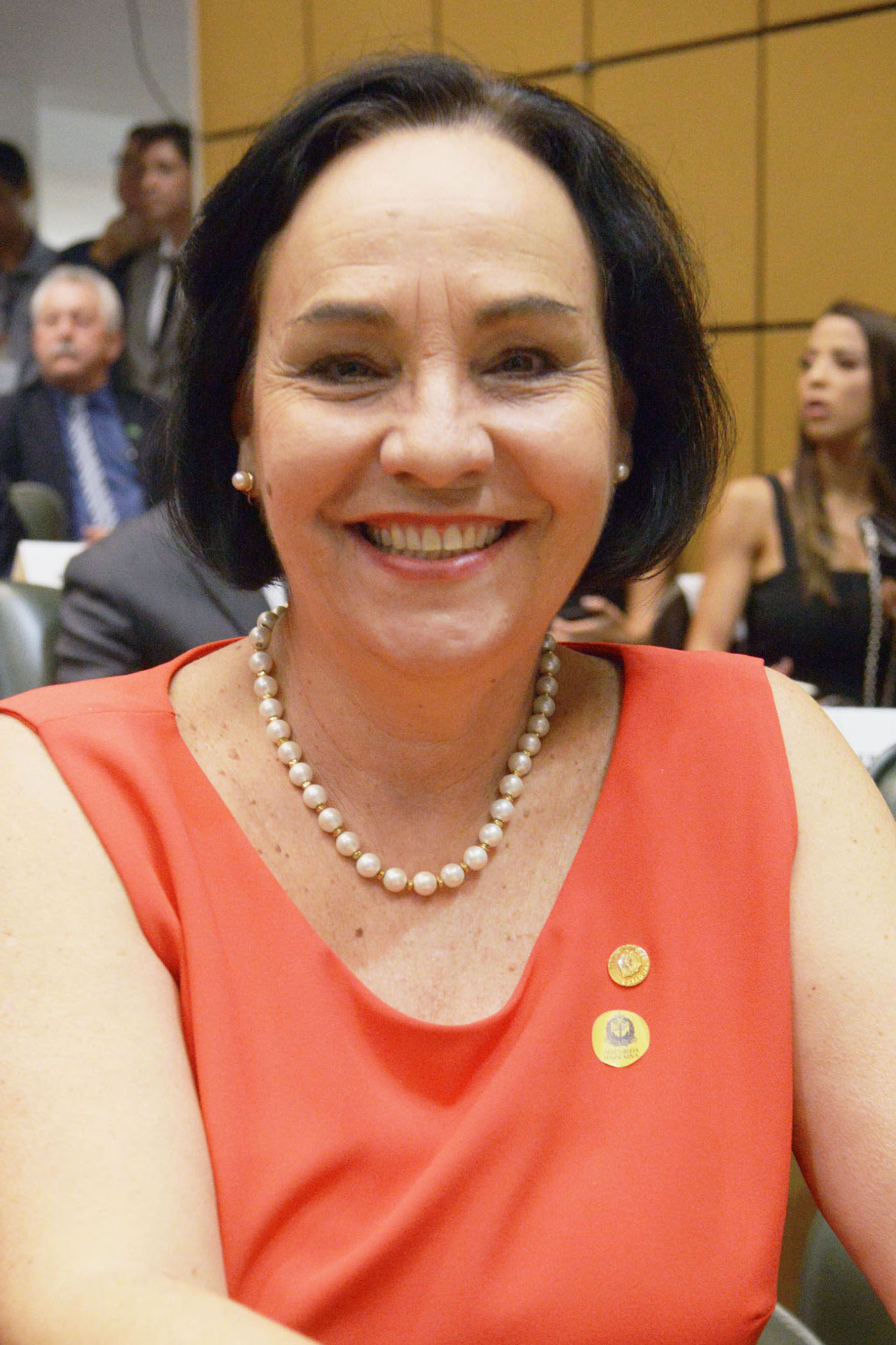 Márcia Lia<a style='float:right' href='https://www3.al.sp.gov.br/repositorio/noticia/N-09-2020/fg254729.jpg' target=_blank><img src='/_img/material-file-download-white.png' width='14px' alt='Clique para baixar a imagem'></a>