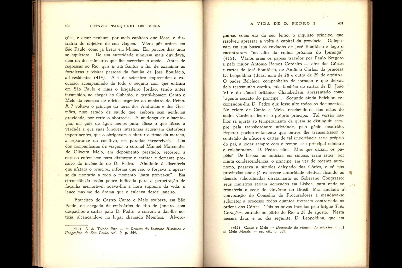 História dos Fundadores do Império<a style='float:right' href='https://www3.al.sp.gov.br/repositorio/noticia/N-09-2021/fg273337.jpg' target=_blank><img src='/_img/material-file-download-white.png' width='14px' alt='Clique para baixar a imagem'></a>