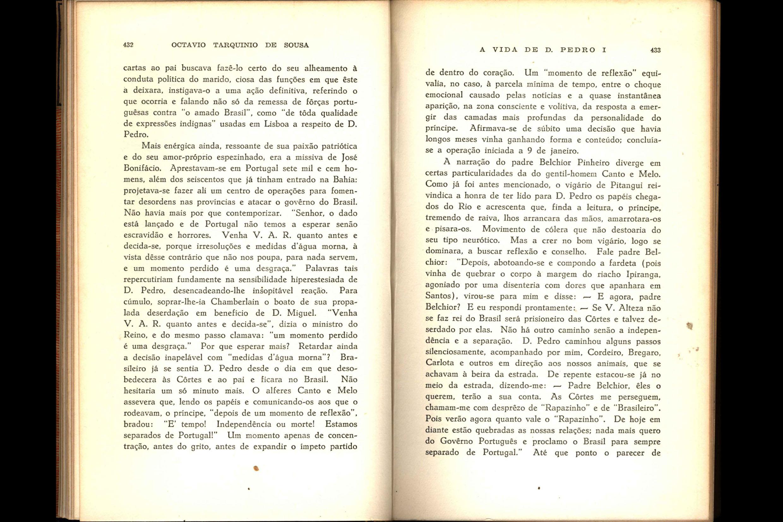 História dos Fundadores do Império<a style='float:right' href='https://www3.al.sp.gov.br/repositorio/noticia/N-09-2021/fg273338.jpg' target=_blank><img src='/_img/material-file-download-white.png' width='14px' alt='Clique para baixar a imagem'></a>