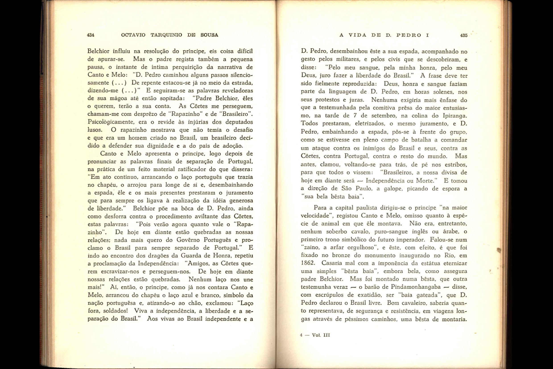 História dos Fundadores do Império<a style='float:right' href='https://www3.al.sp.gov.br/repositorio/noticia/N-09-2021/fg273339.jpg' target=_blank><img src='/_img/material-file-download-white.png' width='14px' alt='Clique para baixar a imagem'></a>