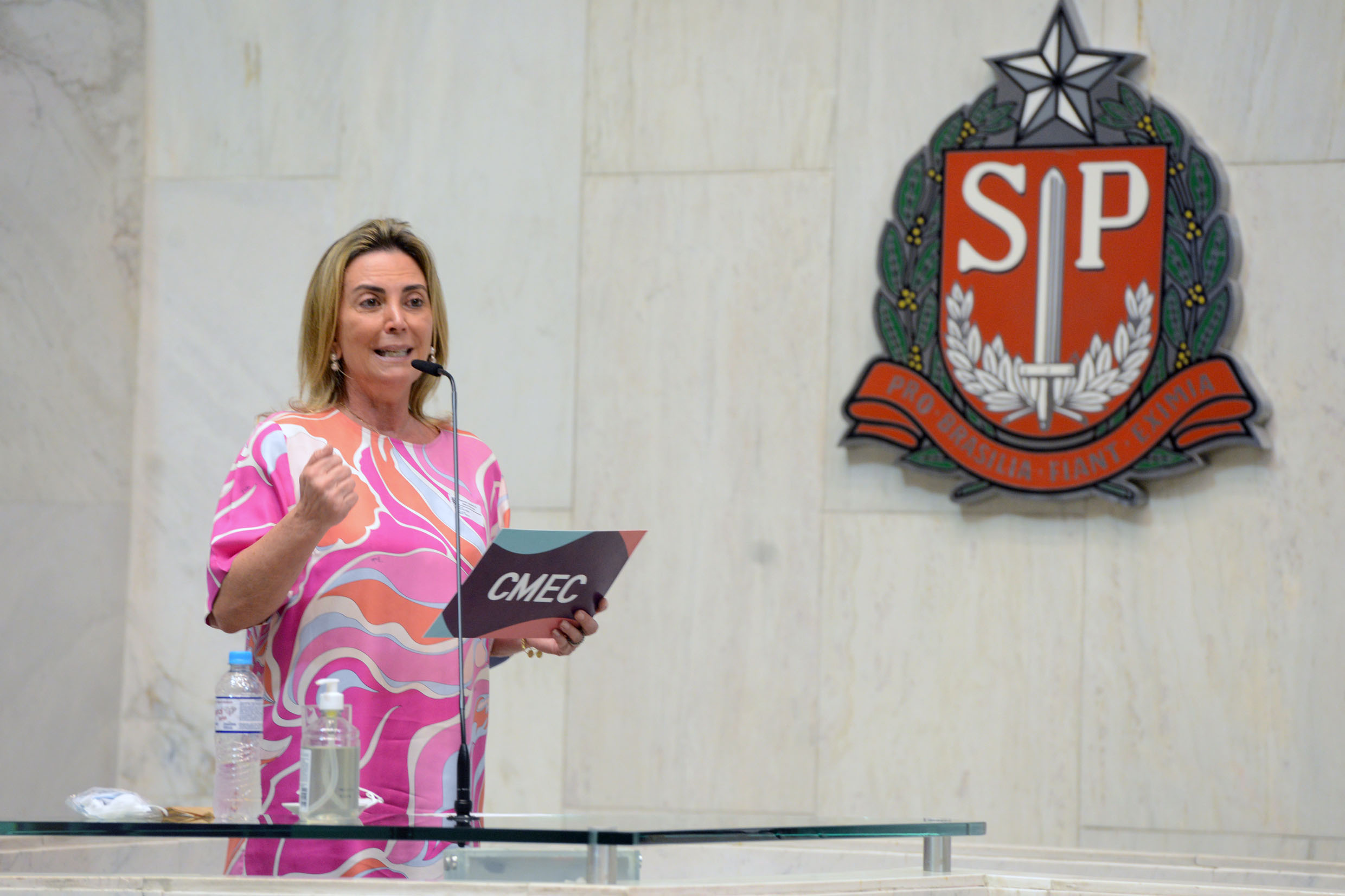 Ana Cláudia Badra Cotait<a style='float:right' href='https://www3.al.sp.gov.br/repositorio/noticia/N-09-2021/fg274354.jpg' target=_blank><img src='/_img/material-file-download-white.png' width='14px' alt='Clique para baixar a imagem'></a>