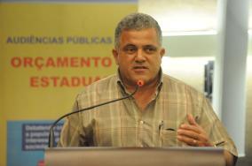 Dimas Leite da Silva