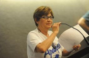 Neide Silva Nascimento