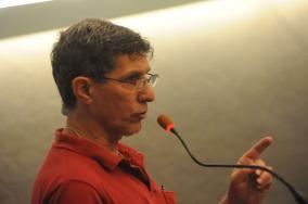 Milton Rafael Gonçalves
