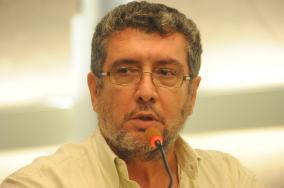 Antonio Luis de Andrade