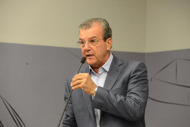 Dilador Borges