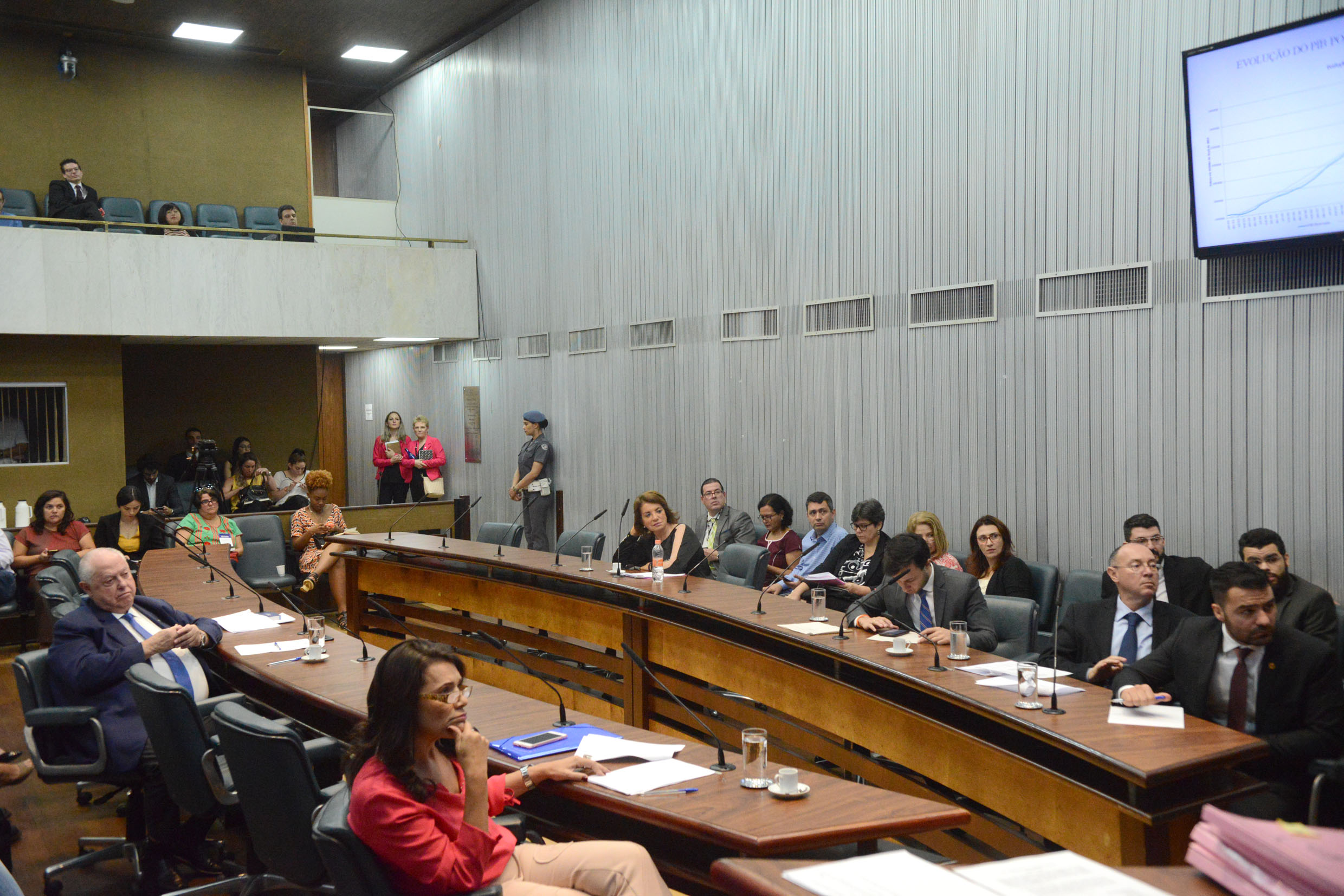 Parlamentares na CPI<a style='float:right' href='https://www3.al.sp.gov.br/repositorio/noticia/N-10-2019/fg240931.jpg' target=_blank><img src='/_img/material-file-download-white.png' width='14px' alt='Clique para baixar a imagem'></a>
