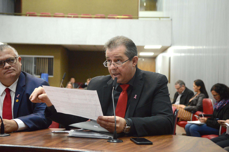Dr. Jorge do Carmo e Luiz Fernando Teixeira<a style='float:right' href='https://www3.al.sp.gov.br/repositorio/noticia/N-10-2019/fg241507.jpg' target=_blank><img src='/_img/material-file-download-white.png' width='14px' alt='Clique para baixar a imagem'></a>
